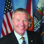 Orlando Mayor Buddy Dyer: City gears up for more business, transportation opportunities