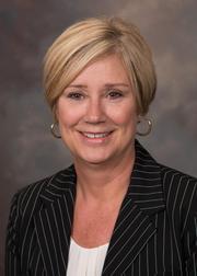 Cindy Baker