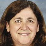 Restructurings at Gannett stir worries at 'Arizona Republic'