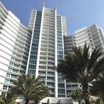 Miami company buys One Bal Harbour hotel for $12M