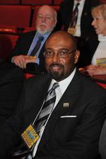 SCCC to name interim president; Bullock leaving March 4