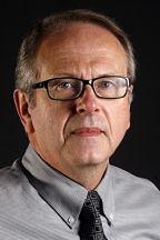 Wichita State names Mike Wood interim KMUW director