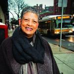 MBTA to review fare-reimbursement options amid winter challenges