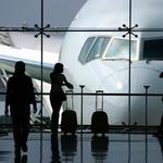 PHL Airport CEO retiring
