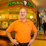 Fifth area Jamba Juice location to open mid-November in Webster Groves