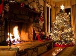 Mark Vittert's Reflections: Christmas classics