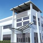 First tenant signs on for Beacon project