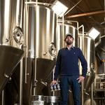 Good People Brewing Co. establishes laboratory at Innovation Depot