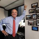 Bryan Cave names new KC managing partner