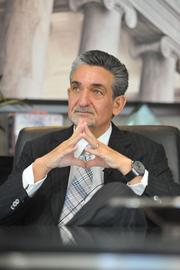 Winning doesn't give Ted Leonsis the same joy it once did. And losing hurts worse than ever. That's life when you have everything but a championship. As he approaches the 15th anniversary of his foray into professional sports ownership next May, Leonsis likes much of what he sees when he surveys his sports and entertainment dominion: a Washington Capitals team that's nearly tripled in value under his watch, a growing roster of Washington Wizards season-ticket holders, an emerging new media powerhouse and a vibrant, busy downtown arena. Read more about the education of Ted Leonsis.