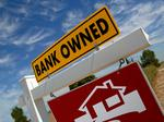 South Florida reclaims top spot for foreclosures
