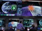 Lockheed Martin adds a new site to its national labs contracts