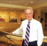 Former Raleigh city manager behind $13M downtown Wake Forest project