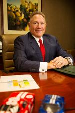 Setting up stability: Revocable trusts give financial options