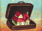 California legislative leaders agree to support $4 billion in affordable housing bonds