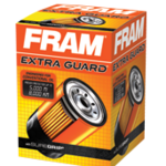 Fram to close S.C. facility; 225 employees to be laid off