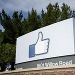 Judge says Facebook must face class-action lawsuit over scanning private messages
