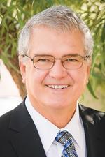 Arizona School of Real Estate sold to Ohio-based company