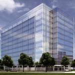 New office building on tap for ever-growing Energy Corridor