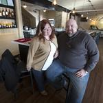 Wayward Kitchen Co. in Walker's Point closes
