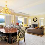 Why the St. Regis Princeville Resort is up for sale