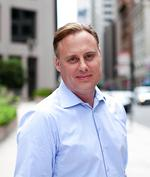 Presidio Group names CEO to succeed founder Brodie Cobb