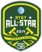 Timbers to host reigning European champions for 2014 MLS All-Star Game