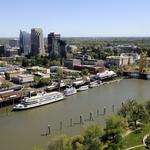 Five ideas to grow a diverse Sacramento area economy
