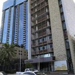 Affordable housing developer buys Honolulu apartment building for more than $9M