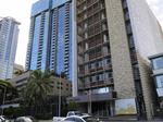 Long-vacant Honolulu office building ripe for affordable housing project
