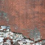 Lexington targets dilapidated properties