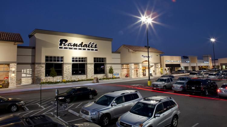 Randalls To Close Another Grocery In Katy Former Cypress Become Star Furniture