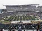 Boston loses out on chance to host Army-Navy football games