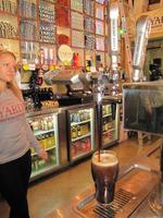 Craft beer means $2B to PA economy, report says