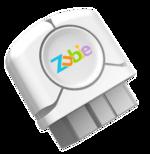 Zubie gets $10M in funding