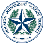 HISD removes three schools from closure list