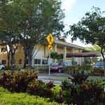 Larkin Community Hospital seeks foreclosure on Broward hospital with jailed CEO