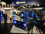 Fox Sports says regional sports networks still poised to grow