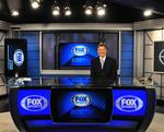Rare tripleheader makes it a busy day for Fox Sports North