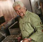 Panned by the New York Times, <strong>Guy</strong> <strong>Fieri</strong> brings his Kitchen & Bar to Horseshoe Casino Baltimore