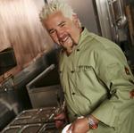 Albuquerque has a strong presence on celebrity chefs' show (slideshow)