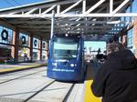 ​Obama administration commits $75M to Sacramento streetcar