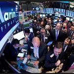 Marin Software names <strong>David</strong> <strong>Yovanno</strong> CEO