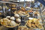 Paradise Bakery closes in downtown Phoenix, but Panera set to open nearby