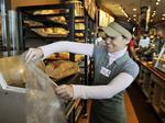 Parent of Colorado's Einstein Bagels to buy Panera Bread in $7.5 billion deal
