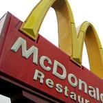 Embattled Highland corner property sold to McDonald's