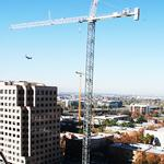 Could this hiring policy ease Silicon Valley's construction worker shortage?