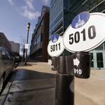 Weekend parking proposal for downtown Milwaukee draws skepticism from alderman