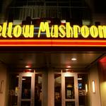 Mellow Mushroom to open 5th C. Fla. eatery