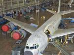 Boeing investing millions for San Antonio facility upgrade